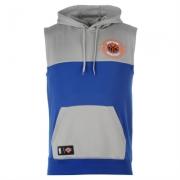 Sugoi RS Base Layer Shirt pentru Barbati
