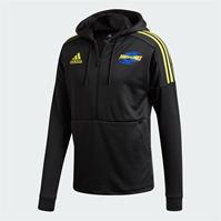 Hanorac adidas Hurricanes Rugby pentru Barbati