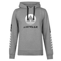 Hanorac Airwalk Retro pentru Barbati