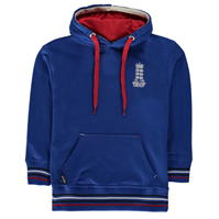 Hanorac Anglia Cricket Cricket OTH pentru baieti