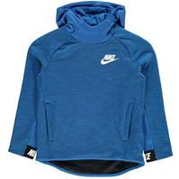 Hanorac Nike AV15 pentru baietei
