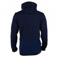Hanorac barbati WorkFZ Climacool Blue Adidas