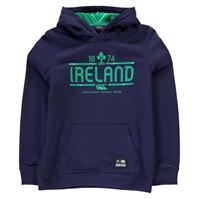 Hanorac Cant Ireland Rugby fotbal Union OTH pentru baietei