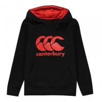 Hanorac Canterbury OH Logo Jn12
