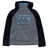 Bluze Hanorac Canterbury OTH pentru baietei