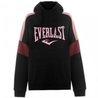 Hanorac Everlast Block OTH pentru Femei