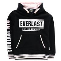Hanorac Everlast pentru fete