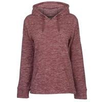 Bluze Gelert OTH cu gluga pentru Femei