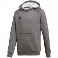 HanoracAdidas Core 18 CV3429 copii adidas teamwear