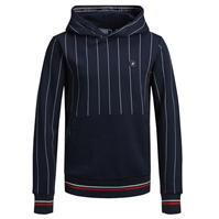 Jack and Jones Pinstripe OH Sweat pentru copii