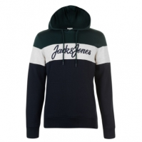 Hanorac Jack and Jones Originals Jorgold