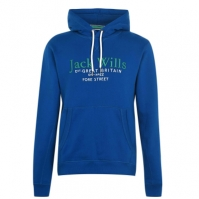 Hanorac Jack Wills Batsford