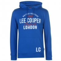 Hanorac Lee Cooper Bright OTH pentru Barbati