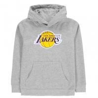 Hanorac NBA Logo pentru copii