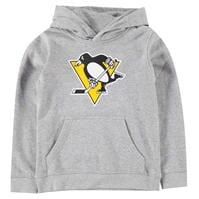 Hanorac NHL Logo pentru copii