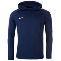 Hanorac Nike Academy pentru Barbati