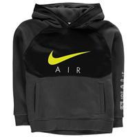Hanorac Nike Air