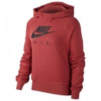Hanorac Nike Air BB pentru Femei