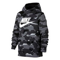 Hanorac Nike AOP OTH pentru baietei