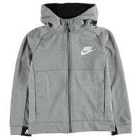 Hanorac Nike AV15 FLC pentru baietei
