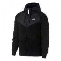 Hanorac Nike Winter FZ barbati