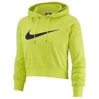 Hanorac Nike Crop pentru Femei