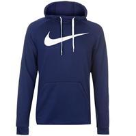 Hanorac Nike Dry Swoosh pentru Barbati