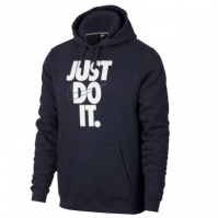 Hanorac Nike HBR JDI barbati