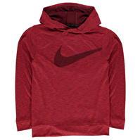 Hanorac Nike Hyper OTH pentru baietei