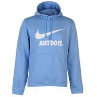 Hanorac Nike JDI Over The Head pentru Barbati