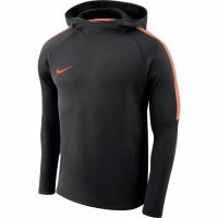 Hanorac Nike M Dry Academy PO 926458 014