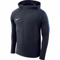Hanorac Nike M Dry Academy18 PO bleumarin AH9608 451 barbati