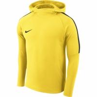 Hanorac Nike M Dry Academy18 PO galben AH9608 719 barbati