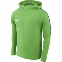 Hanorac Nike M Dry Academy18 PO verde AH9608 361 barbati