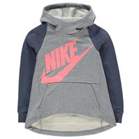 Hanorac Nike NSW pentru fetite