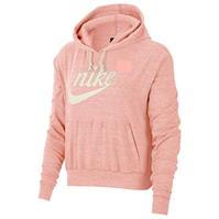 Mergi la Hanorac Nike Sportswear sala Vintage pentru femei