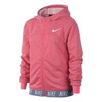 Hanorac Nike Studio Grl84