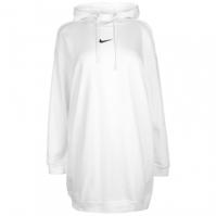 Hanorac Nike Swoosh pentru Femei