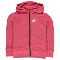 Hanorac Nike Vintage pentru fetite