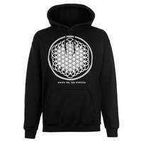 Hanorac Official Bring Me The Horizon BMTH