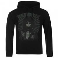 Hanorac Official Jimi Hendrix pentru Barbati