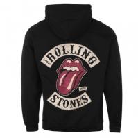 Hanorac Official Rolling Stones pentru Barbati