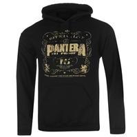 Hanorac Official Pantera pentru Barbati