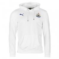 Hanorac Puma Newcastle United OTH pentru Barbati