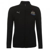 Hanorac Puma Newcastle United pentru Femei