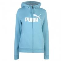 Hanorac Puma No1 Logo pentru Femei