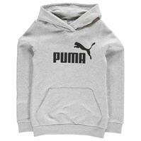 Hanorac Puma No1 OTH JnG84