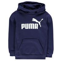 Hanorac Puma No1 OTH pentru baietei