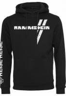 Mergi la Hanorac Rammstein Wei