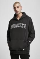 Hanorac Starter Brooklyn negru